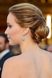 Chingon Hair Style 48 easy updo hairstyles for formal events elegant updos to try 4442 by wearticles.com