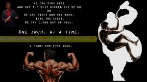Bodybuilding Motivational Quotes Awesome Pin By Bert On Motivational Pinterest Bodybuilding Quotes