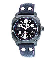 q q analog watch for men black da30j525y buy q q analog watch q q analog watch for men black da30j525y