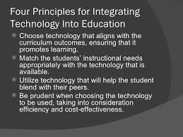 technology use in special education  evmenova 7