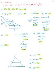 chapter systems of equations mr roos hempstead high school math solving by graphing worksheet aids