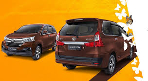 Toyota Has Not Ruled Out Daihatsu for India; New Innova & Fortuner ...