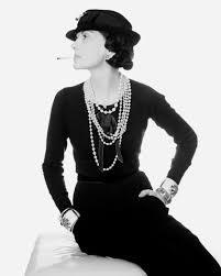 Die 30 Besten Coco Chanel Zitate Wohnideen Und Dekoration