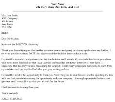 Rob Delaney On Depression Getting Help Job Application Status