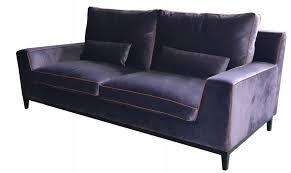 bonbon furniture. full size of furniturefuton bed sofa to furniture design sectional sofas bonbon