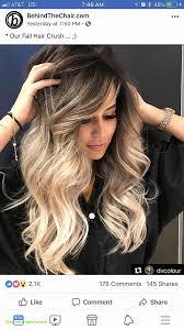 Medium Hair Summer Hairstyles Best Of Cute Easy Hairstyles For