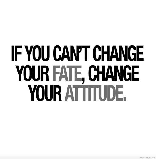 attitude shayari in english png