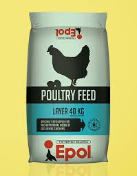 chicken feed brands. Wonderful Brands EPOL Is A Leading Animal Feed Manufacturer In South Africa With Nearly  Century Of Experience And Expertise We Provide Livestock Winning Formulas U201c  And Chicken Feed Brands K
