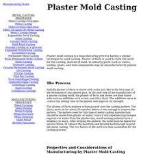 FpbackcoverJPGBackyard Metalcasting