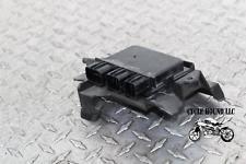 motorcycle electrical & ignition relays for kawasaki ninja 300 ebay kawasaki klf 300 fuse box 2014 kawasaki ninja 300 oem relay assembly fuse box
