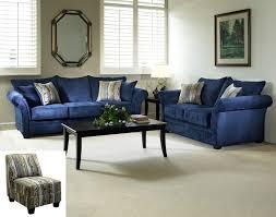 Colorful Living Room Furniture Sets Creative Simple Decorating Design