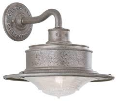 Great Simple White Wallpaper Galvanized Outdoor Light Fixtures Background  South Street High Quality
