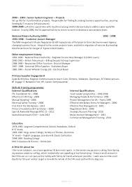 Wireless Construction Project Manager Resume How To Write A Sample