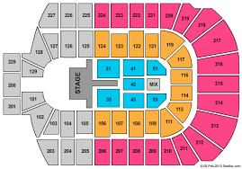 Club Regent Casino Concert Seating Chart Slots And Poker