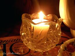 romantic bedrooms with candles. Romantic Bedrooms With Candles And Flowers R Tic Bedroom Rose Petals Gallery Of D