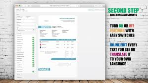 7 Best Shopify Invoice Apps That Are Easy To Use Free