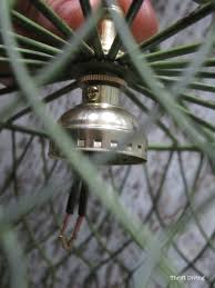 how to make a diy pendant lamp thrift diving blog 4