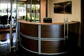 front office design pictures. design with front office desk plush pictures
