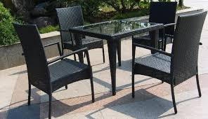 set garden metal exploding inspiring smashed table chairs shattered exploded argos glas shattering top round outside