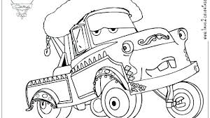 mater coloring pages mater coloring book and mater coloring pages mater coloring pages cars 2 page beautiful mater tall tow mater coloring pages free