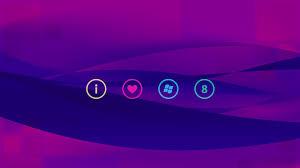 Desktop abstract live wallpaper download
