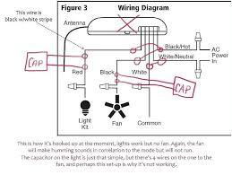 uc7067rc wiring diagram wiring diagram schematic uc7067rc wiring diagram trusted wiring diagram switch wiring diagram hampton bay uc7067rc wiring diagram best secret
