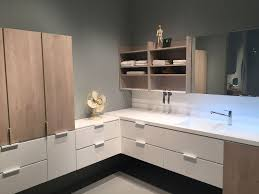 contemporary bathroom furniture. Turn To The Corner Contemporary Bathroom Furniture A