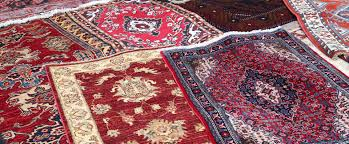 beverly ma rug cleaners