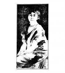 Helena Smith Dayton – Women Film Pioneers Project