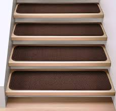 how to install carpet tiles on stairs best accessories home 2017 modern carpet tiles for stairs new decoration information of