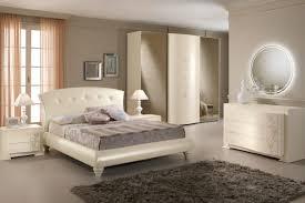 Camera da letto contemporanea Spar Prestige - Partinico (Palermo)
