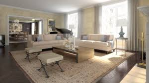 WEST END AVE NYC CONDO FOR SALE LUXURY CONDO MANHATTAN YouTube - Nyc luxury apartments for sale