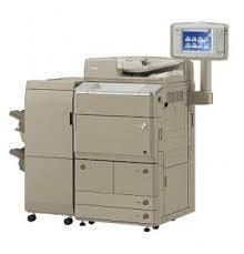 It can produce a copy speed of up to 18 copies. Latest Update Canon Imagerunner Advance 8205 Ufrii Driver Download Canon Composite User For Windows 10 64bit 8 7 Vista Xp 200 Mac Os Printer Driver Printer