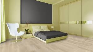 Bodenbelag Schlafzimmer Schadstofffrei Das Schlafzimmer Optimal