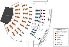 City Winery Seating Chart 73 Circumstantial City Winery Boston Seating Chart