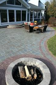 blue stone patio want to match brick with a patio consider these alternatives in ma bluestone