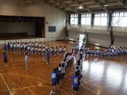 Image result for Japanese Junior High school Culture Festival