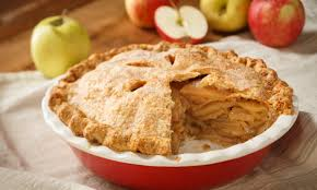 american apple pie. Delighful American For American Apple Pie Relish
