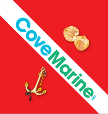 Paint Recommendations Cove Marine