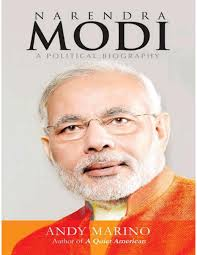 narendra modi a political biography by shishir desai issuu