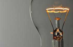 Comparison Chart Leds Vs Cfls Vs Incandescent Light Bulbs