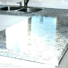 paint countertops to look like granite magnificent painting kits white diamond kit paint can you