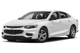 2018 chevrolet malibu ss. simple malibu 2018 chevrolet malibu exterior photo on chevrolet malibu ss
