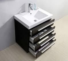 bathroom vanities 30 inch white. Wonderful Vanities Full Size Of Home Designs30 Inch Bathroom Vanity File 300 65 30   Intended Vanities White