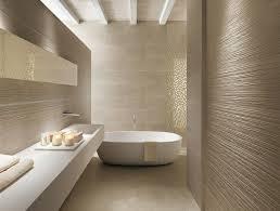 bathroom modern tile. Popular Of Modern Bathroom Tiles With Tile H