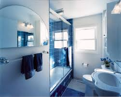 blue and pink bathroom designs. Full Size Of Home Designs:blue Bathroom Ideas Pale Blue And White Pink Designs
