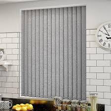 blackout vertical blinds. Simple Vertical Inside Blackout Vertical Blinds N