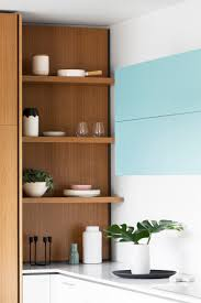 Interiors Of Kitchen Cantilever Interiors