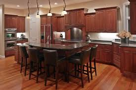 Kitchen Design Indianapolis Gorgeous Indiana Kitchen Remodeling Local Kitchen Remodel Quotes In IN