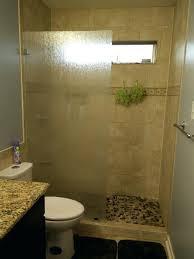 shower glass partition shower glass partition installed shower glass partition dubai